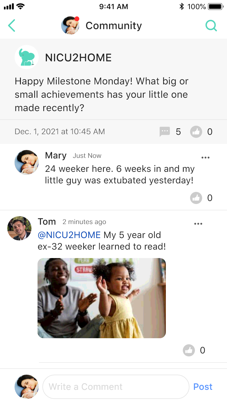 5.2_Community Content